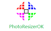 PhotoResizerOKVIP版